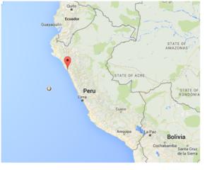 map EN