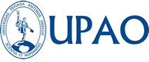 upao_logo2011