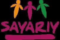Sayariy-Resurgiendo